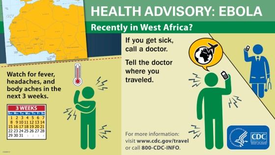 Courtesy: CDC