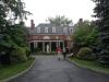 An Historic Hideaway: Hillwood Estate Museum &Gardens
