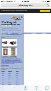 WhatPlug.info