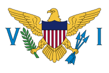 Flag_of_the_United_States_Virgin_Islands.svg