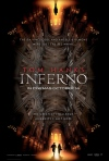 Inferno, Starring the City of Florence
