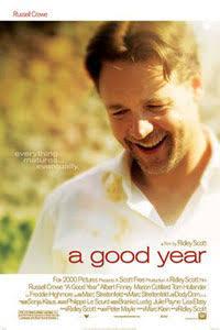a-good-year