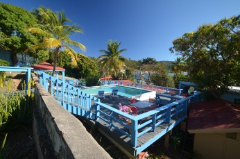 Usvi Blogs Pictures And More On Wordpress