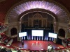 Carnegie Music Hall in Pittsburgh